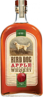 Bird Dog Whiskey Apple 750ml